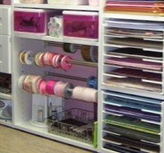room organization, craft organization, dream, scrapbook rooms, craftroom, storage ideas, craft storage, crafts, craft rooms
