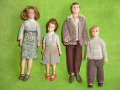 Lundby dolls houses on pinterest doll houses dollhouses and vintage dolls