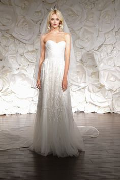 Naeem Khan: http://www.stylemepretty.com/2014/10/16/favorites-from-bridal-week-fall-2015/