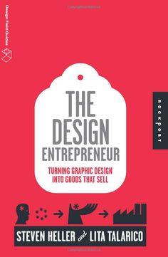 the design entrepreur