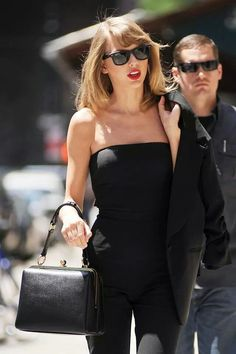 taylor swift  2014 Good for her! I wish her unending success! Keep it coming, love…...