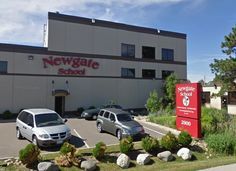 "The best part of Newgate Car Donation for their mechanical school is the self sufficient they are, they train all of their students on vehicles that have been donated to Newgate School.  Newgate School dedicates all of their efforts to help low income youth from Minnesota become self sufficient by training them on the [tooltip text=""auto mechanic"" gravity=""nw""]Newgate car donation auto technician program[/tooltip] field."