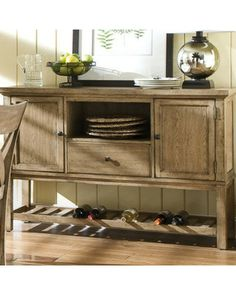 Fab Finds From Shop Bhg On Pinterest 1675 Pins