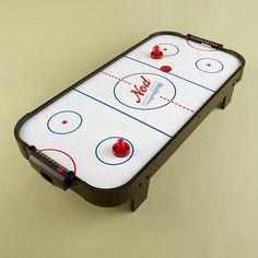 Game_AirHockey_0811