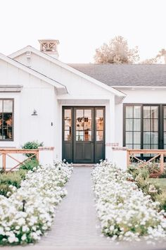 gorgeous exterior home ideas