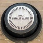 Burglar alarm systems - a perfect safety measure