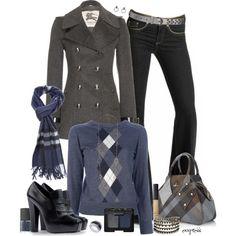 workwear-fashion-outfits-2012-20