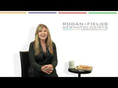 How do I use Rodan + Fields REVERSE Regimen and ANTI-AGE Night Renewing Serum Together? #perskinality @MartaSchrader