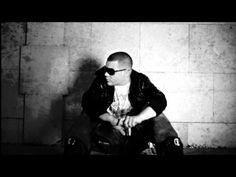Yo Ganaré - Funky - YouTube/ Hip-Hop and Reggaeton Christian music