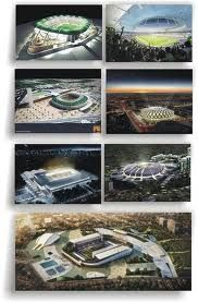 cup 2014, world cup, cup stadium