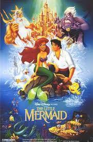 Forever my favorite Disney movie! disney movi