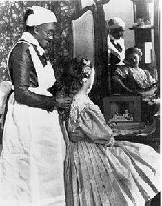 Southern Quilters: Jane & Rebecca Bond, 1828 an education, slave quilt, histor figurescelebr, black histori, wedding presents