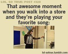 funni stuff, laugh, true, one direction, doctor who, music videos, dance, quot, matt smith