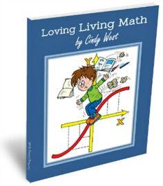 Loving Living Math