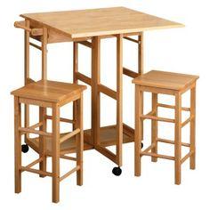 kitchen tables, breakfast bar, stool