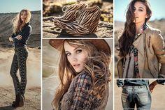 Moda y Tendencias en Buenos Aires : SWEET MODA INVIERNO 2014: PANTALONES, CAMISAS Y CA...