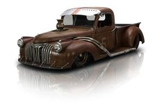 1947-Chevrolet-3100-Pickup-Truck_277904_low_res