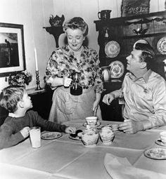 """""""Andy Griffith Show, The"""""""