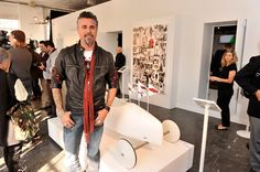 Richard Rawlings - eBay's Future of Shopping Event
