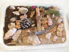 Rock Tray Image7