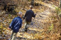 Children in the Lead with Nowhere to Go | Neufeld Institute Editorials