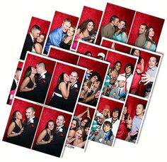 YAY! PHOTO BOOTH!!!! I REALLY WANT TO DO THIS FOR THE WEDDING!!!!!!