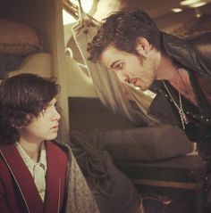 once upon a time hook and baelfire Anything you can do peter pan x reader baelfire henry once upon a time captain hook ouatmeme baelfire henry mills baelfire x henry once upon a time best.