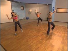 Ab  workout,