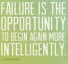 #Failure #Strength #quotes