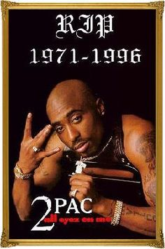Tupac Death Faker