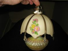 Beautiful Vintage Collectible Bottle of Cologne 7 | eBay