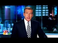 "Brian Williams Raps Warren G's ""Regulate"" (Late Night with Jimmy Fallon)"