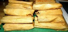 Tamales, How To Make Tamales, How To Make Tamales Photo Tutorial, Christmas Tamales, Carnita Recipe, Southwest Recipes, Mexican Recipes, Latino Recipes, Hispanic Recipes