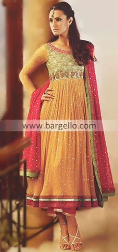 cute little number for mehndi    #mehndi, #desi, #shaadi, #henna