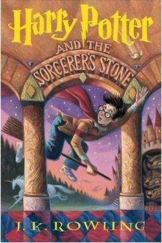Amazing Abandoned Children In Literature
