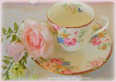 tea time, tea parti, pretti cup, tea cup, teacup