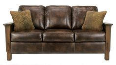 Home stuff on pinterest Home furniture port arthur hours