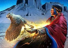 """""""Looking behind I am filled with gratitude  Looking forward I am filled with vision  Looking upwards I am filled with strength  Looking within I discover peace.""""  -Apache prayer"""