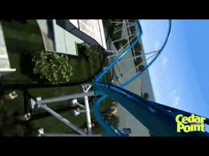 GateKeeper - NEW in 2013 - Official Animation POV