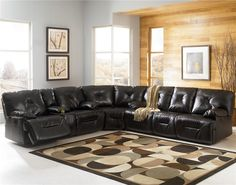 Sofa On Pinterest Leather Sectionals Leather Sectional Sofas And Leather Sofas