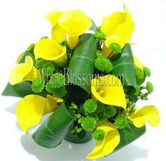 Google Image Result for http://www.wholeblossoms.com/images/wedding-centerpiece-yellow-mini-calla.jpg