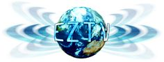 How To Bypass The UK Blocking Of EZTV