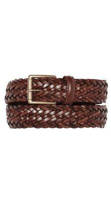 #leather http://www.cefashion.net/loving-leather-this-season/ #belt