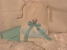 shower parti, party favors, shower party, favor gift, gift pouch, wedding showers, compani muslin, card, parti favor