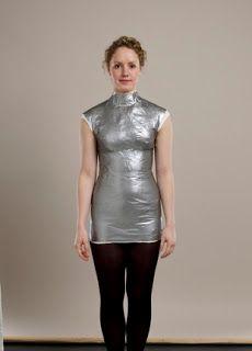 Moda Personalizado: Cómo hacer tu propia forma de vestir