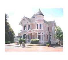 Image detail for -Home Decoration,Decoration in Home: Home victorian