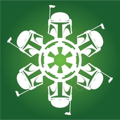 holiday, craft, templates, star wars bedroom, war snowflak, stars, starwar, snowflakes, christma