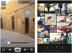 10 Best video editing apps for your iPhone and iPad.
