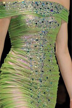Blumarine #dresses #fashion