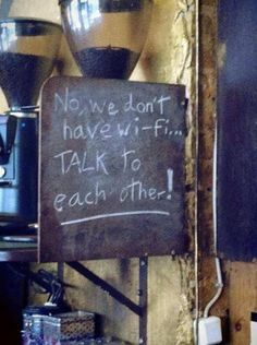 funny signs, famili, funny pictures, funni, shop signs